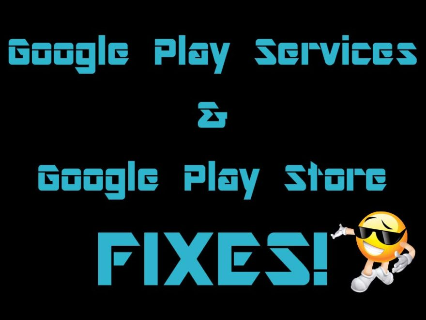 Google Play Services Solutions