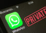 Whatsapp-reply-privately-in-groups-new-feature